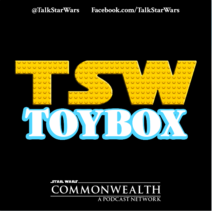 TSW ToyBox Temporary Artwork