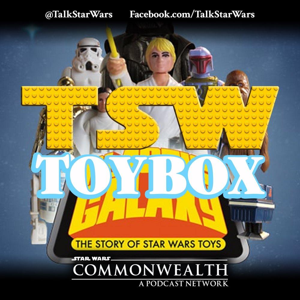 TSW ToyBox Temporary Artwork