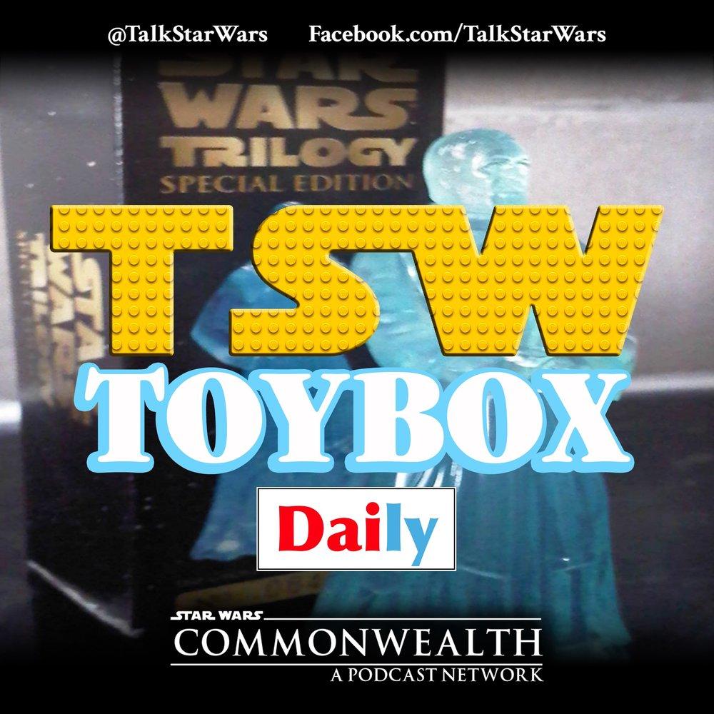 tsw toybox 06:10:2017.jpg