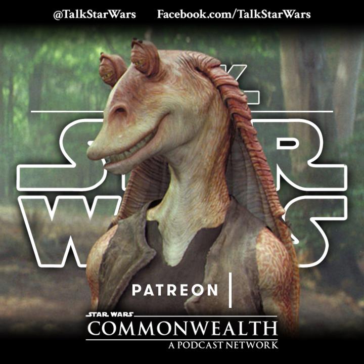 Talk Star Wars PodCast Art Ep90.jpg