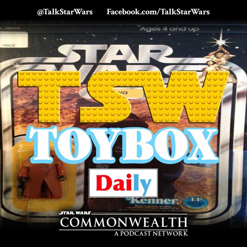 tsw toybox 20:08:2029.jpg