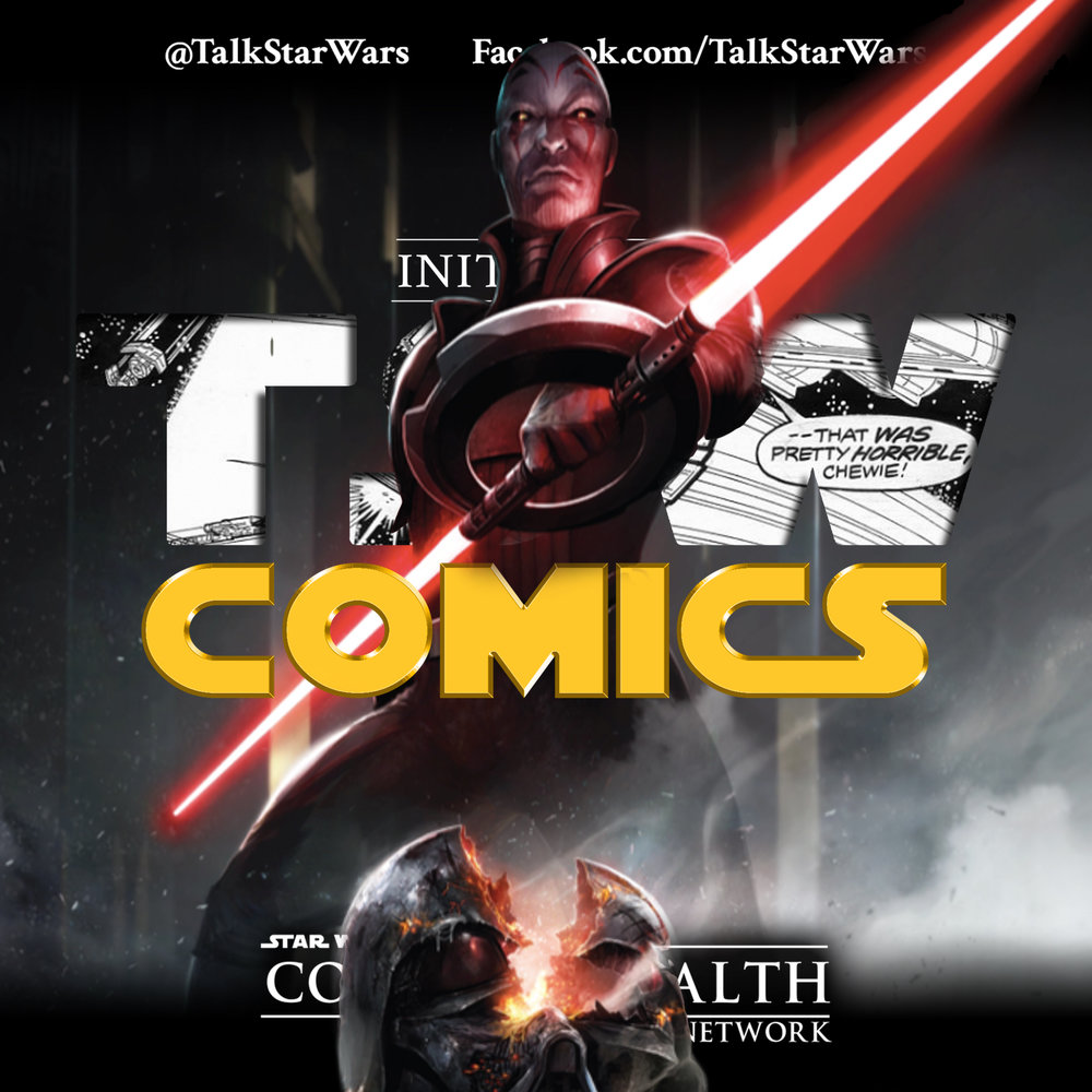TSW Comics Issue 006 Art.jpg