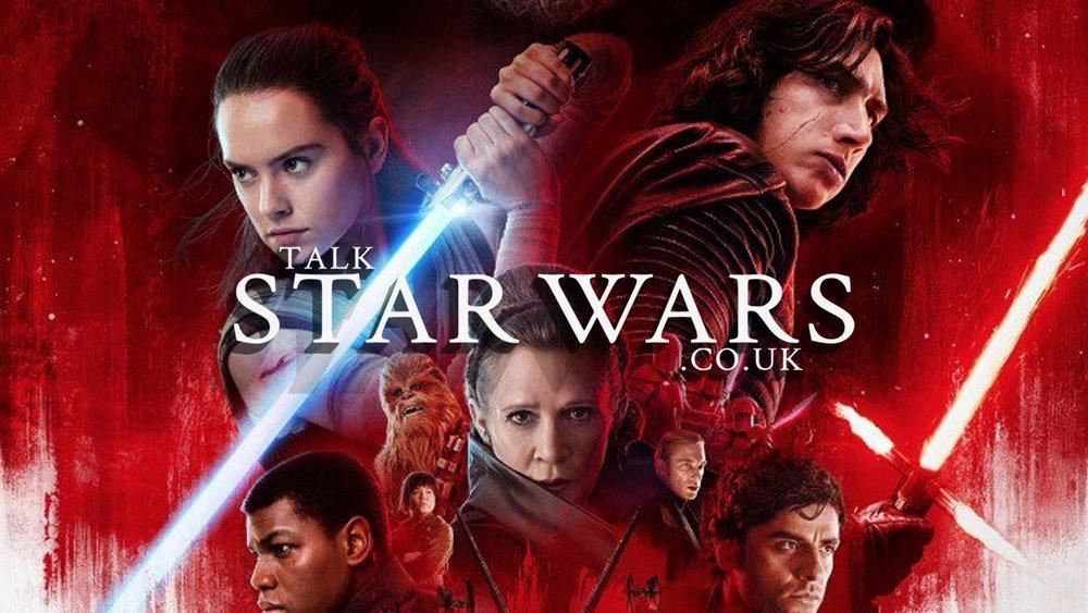 The Last Jedi Poster.jpg