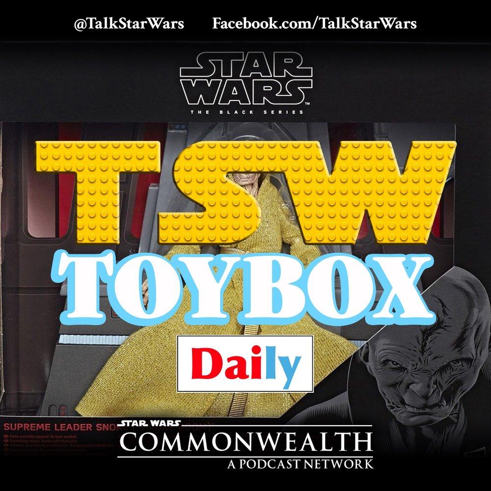 tsw toybox 06:10:2028.jpg