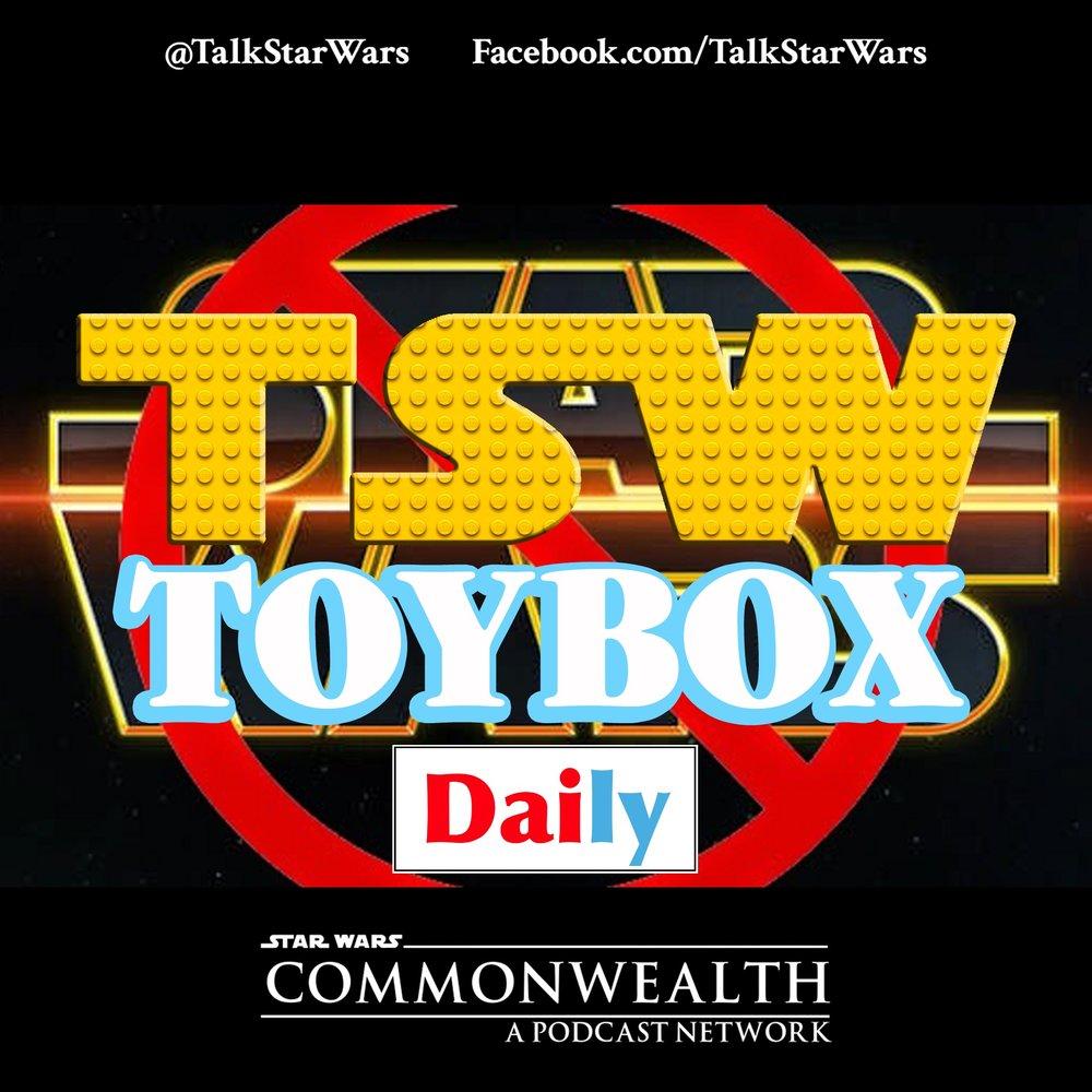 tsw toybox 06:10:2019.jpg