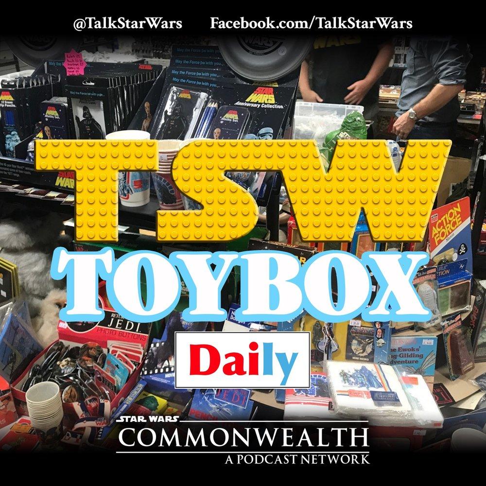 tsw toybox 06:10:2030.jpg