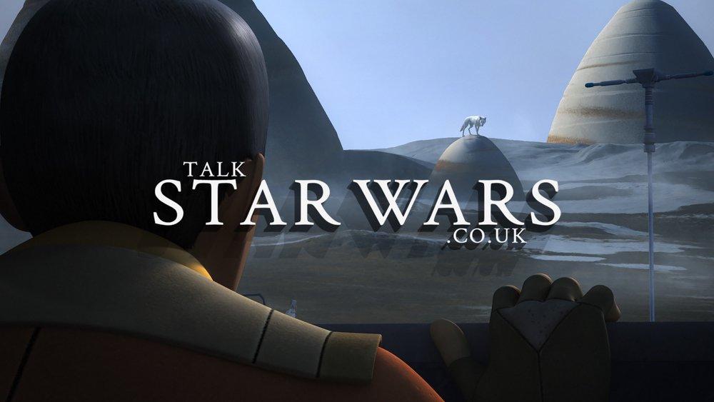 Star Wars Rebels .jpg