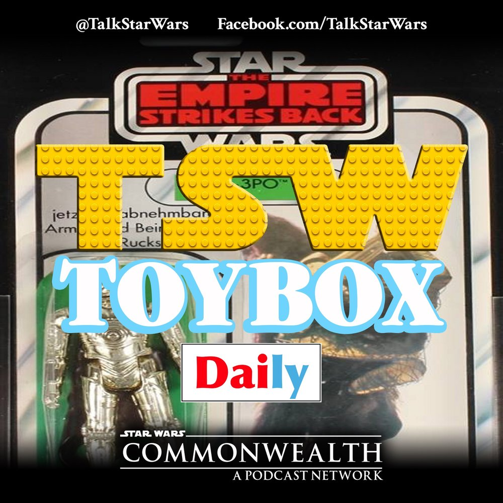 tsw toybox 06:10:2034.jpg