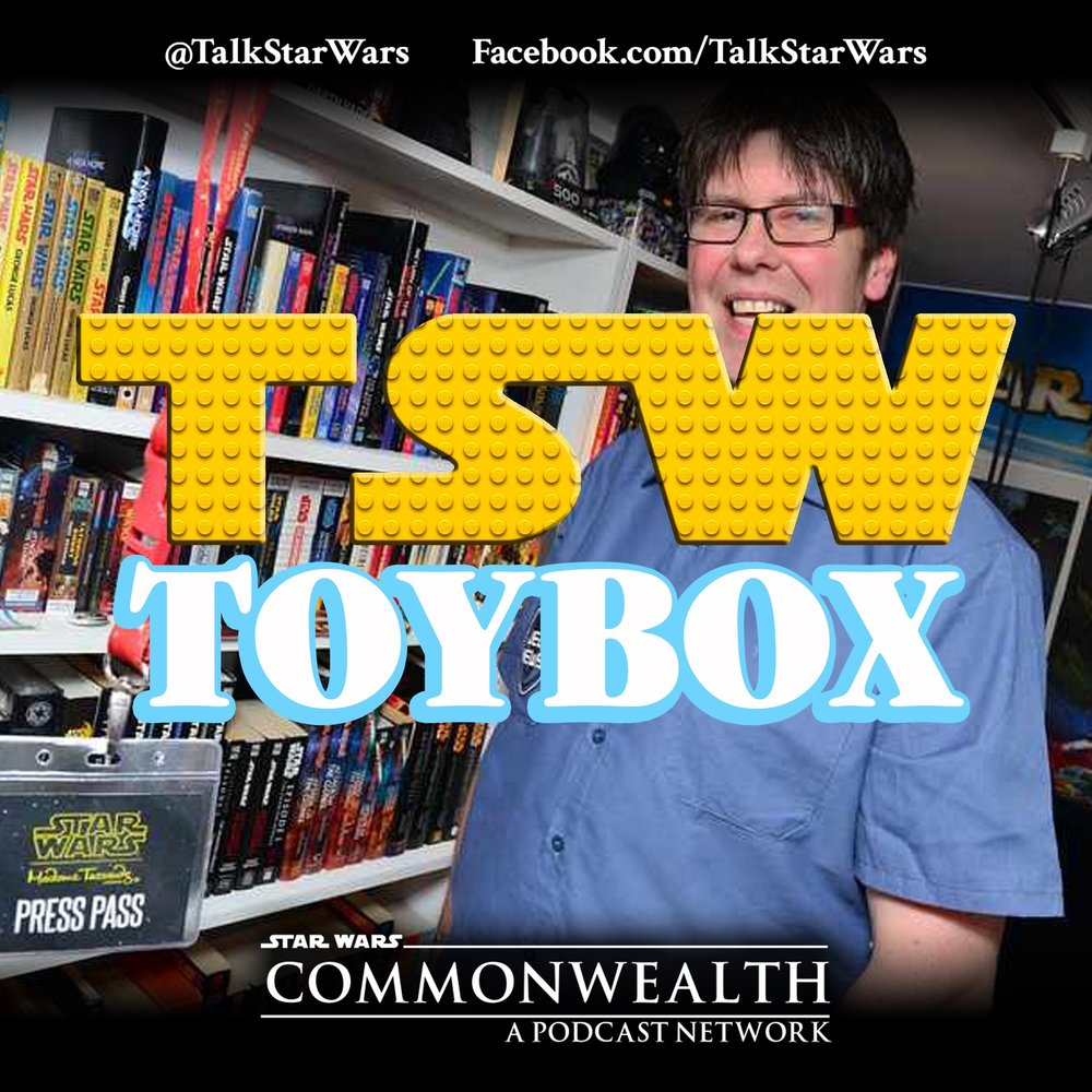 tsw toybox 27:10:2018.jpg