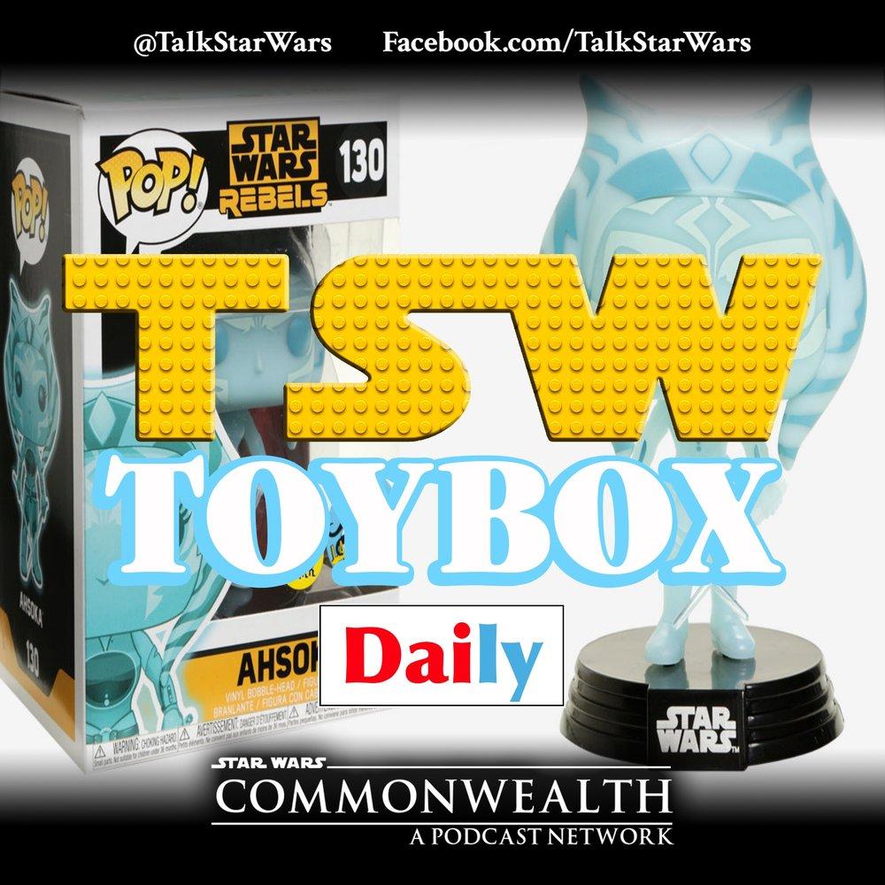 tsw toybox 06:10:2027.jpg