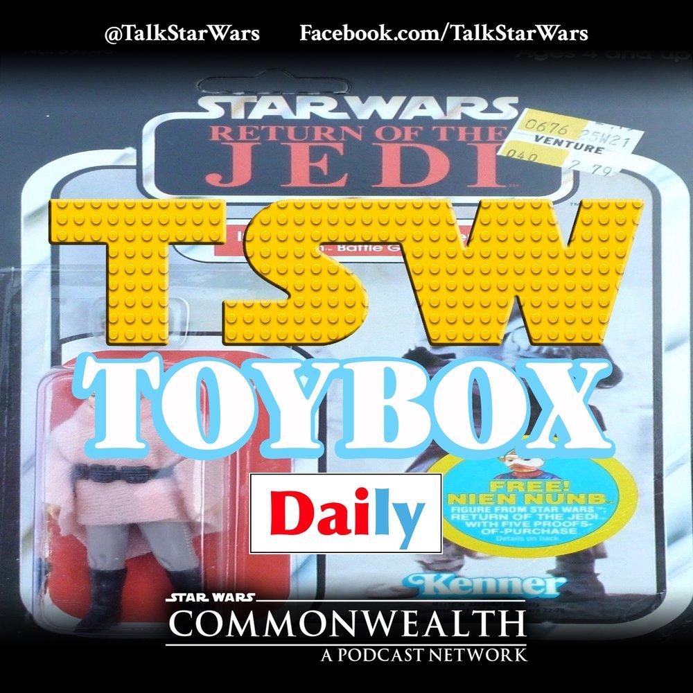 tsw toybox 27:10:2017.jpg