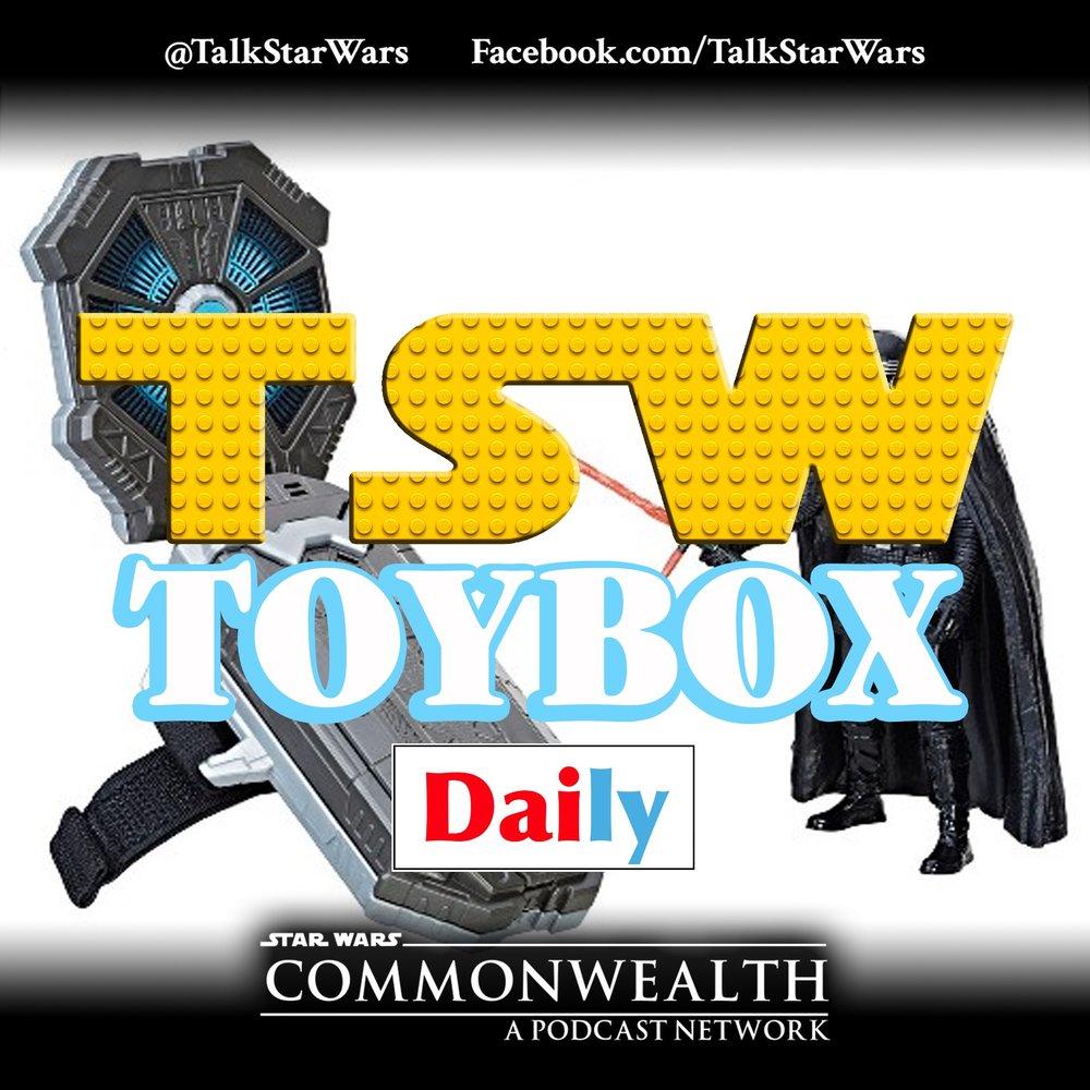 tsw toybox 27:10:2026.jpg