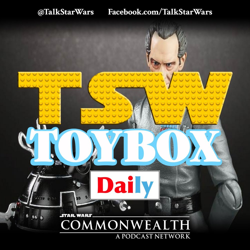 tsw toybox 27:10:2027.jpg