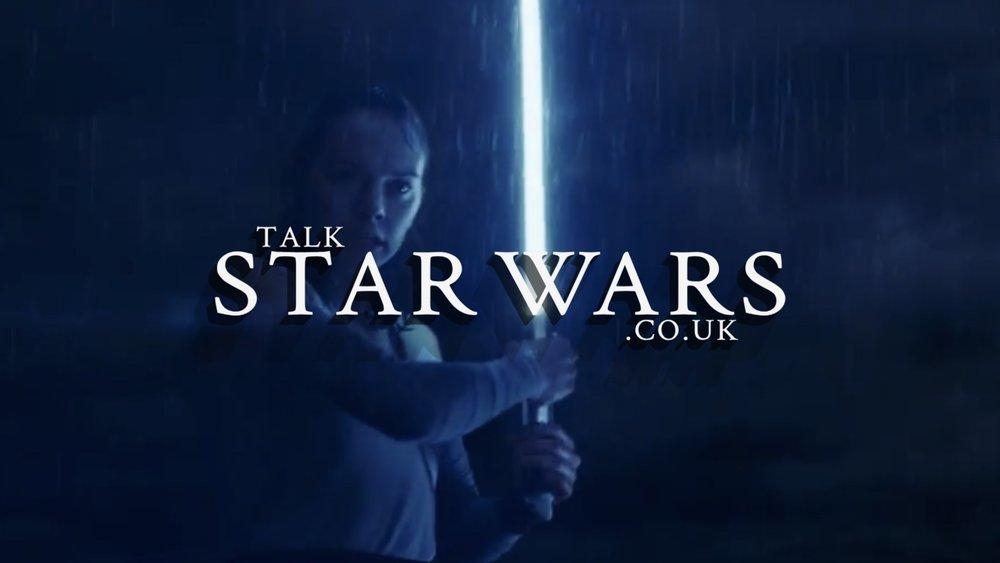 The Force Awakens TV Spot.jpg