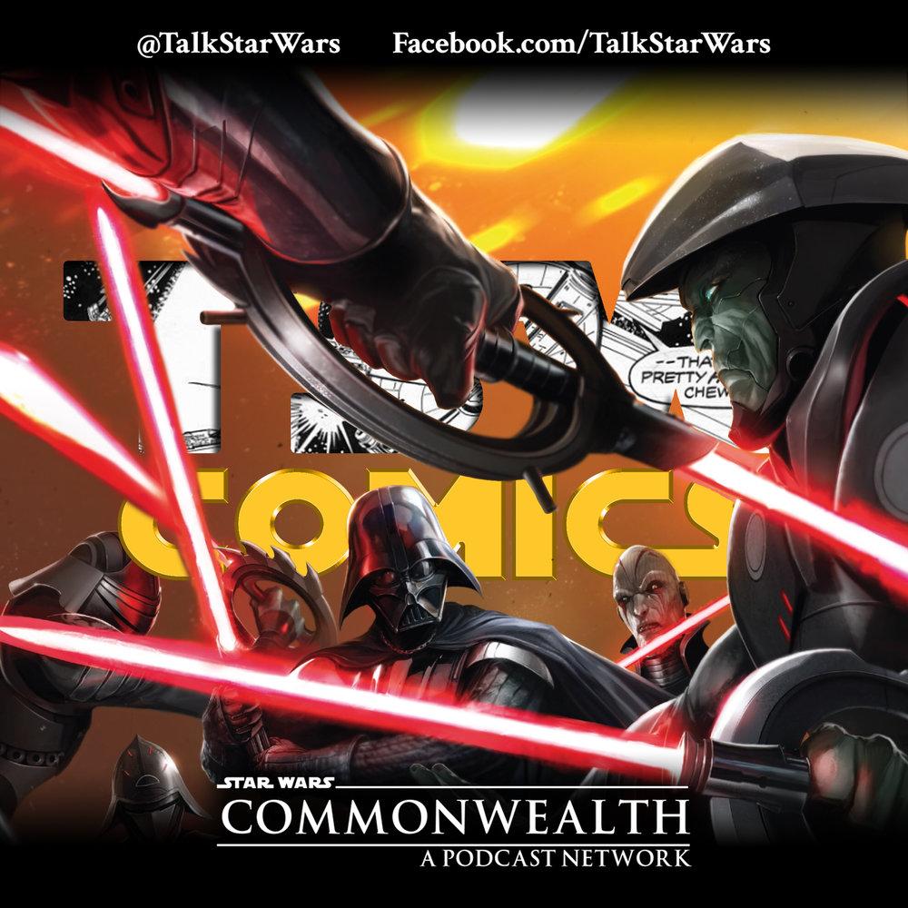 TSW Comics Ep08.jpg