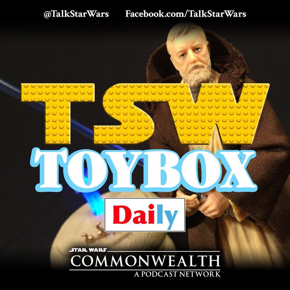 tsw toybox 27:10:2031.jpg