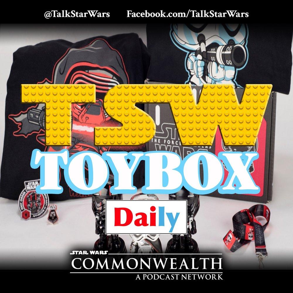 tsw toybox 27:10:2032.jpg