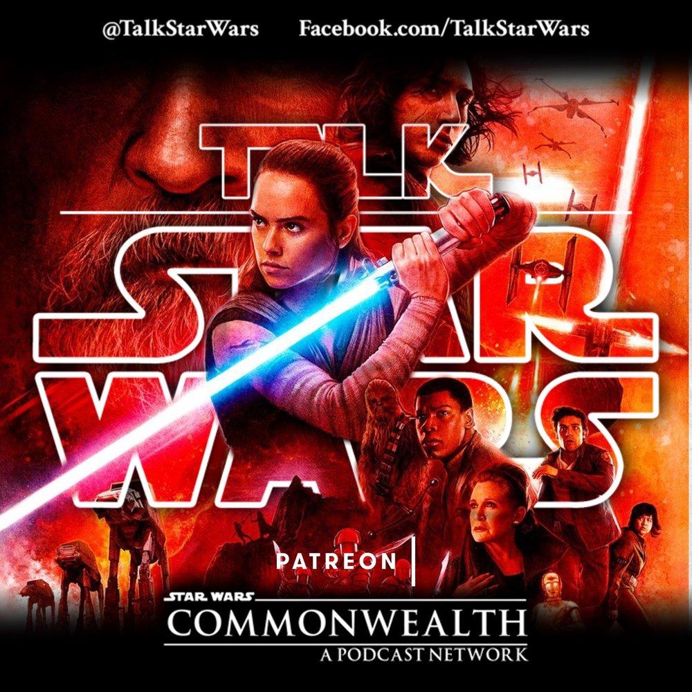 PodCast Art  Talk Star Wars 95.jpg