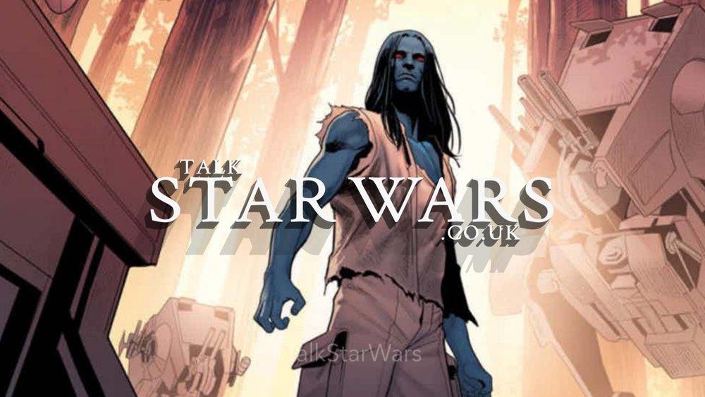 TSWThrawn Comic Cover.jpg