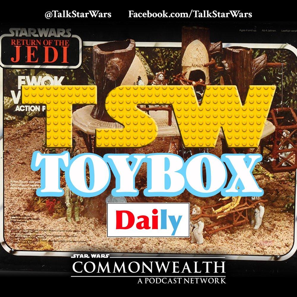 tsw toybox 27:10:2036.jpg