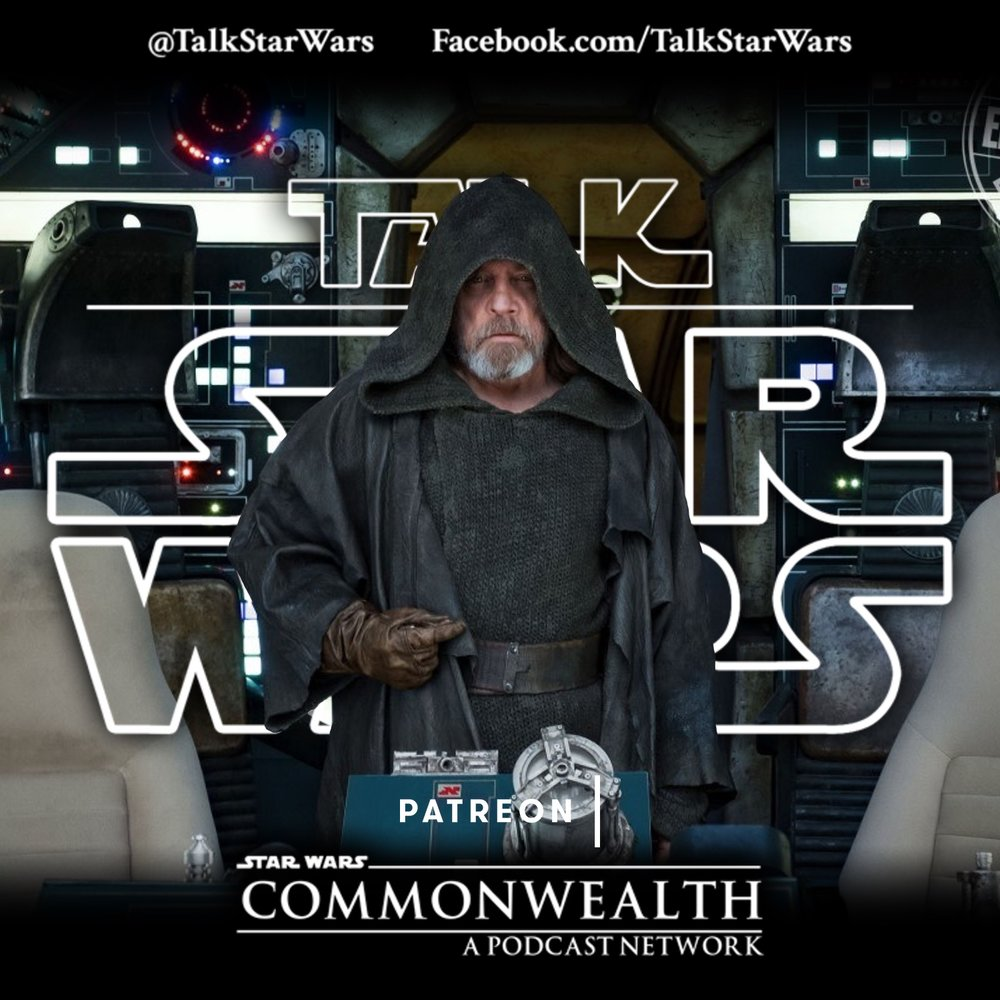 PodCast Art  Talk Star Wars Daily Ep96.jpg