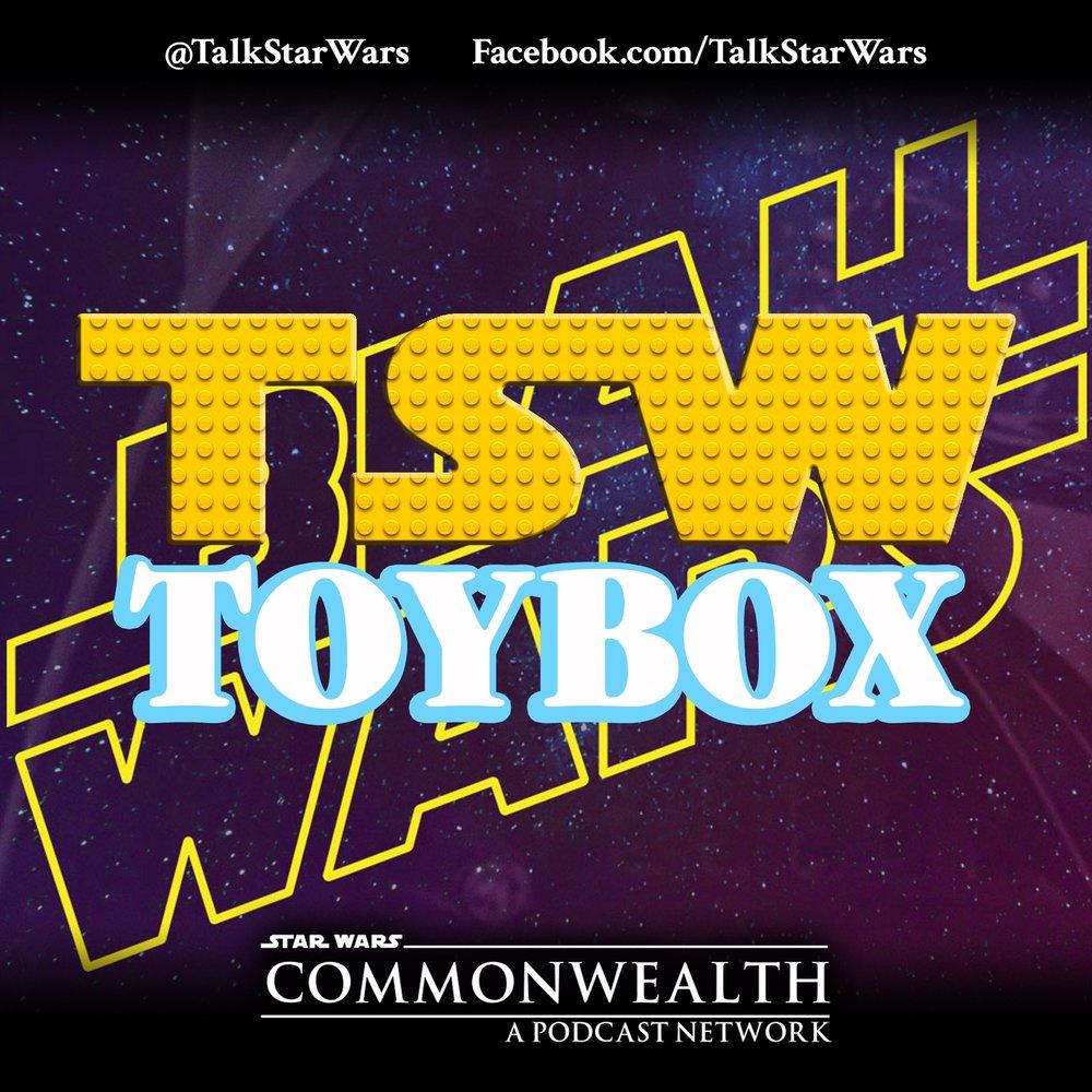 tsw toybox 27:10:2039.jpg