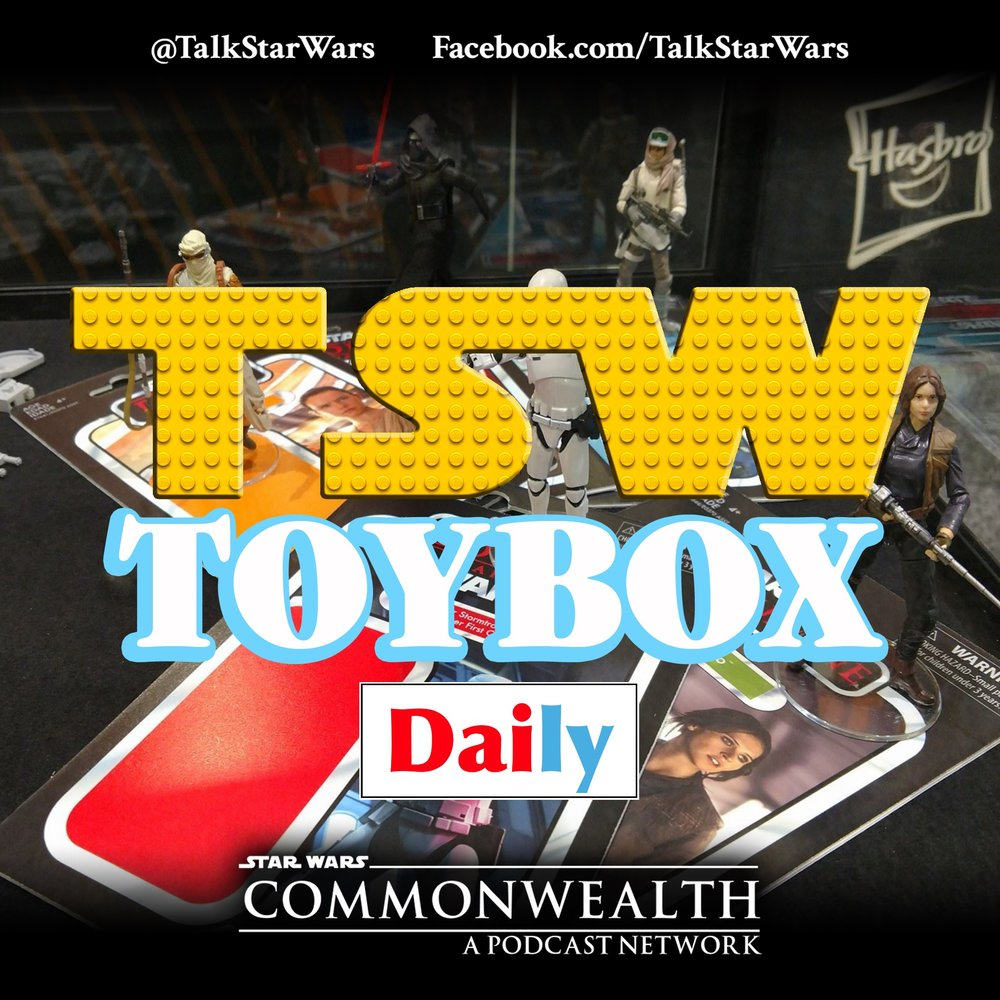 tsw toybox 27:10:2024.jpg