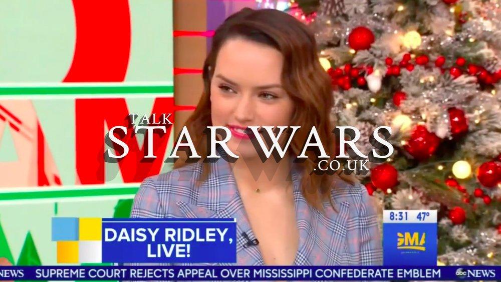 Daisy GMA.jpg