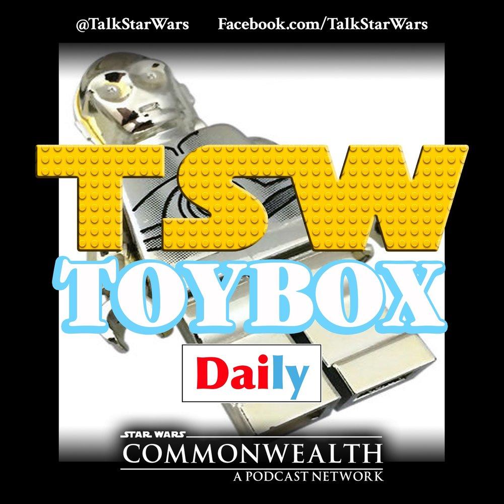 tsw toybox 27:10:2038.jpg
