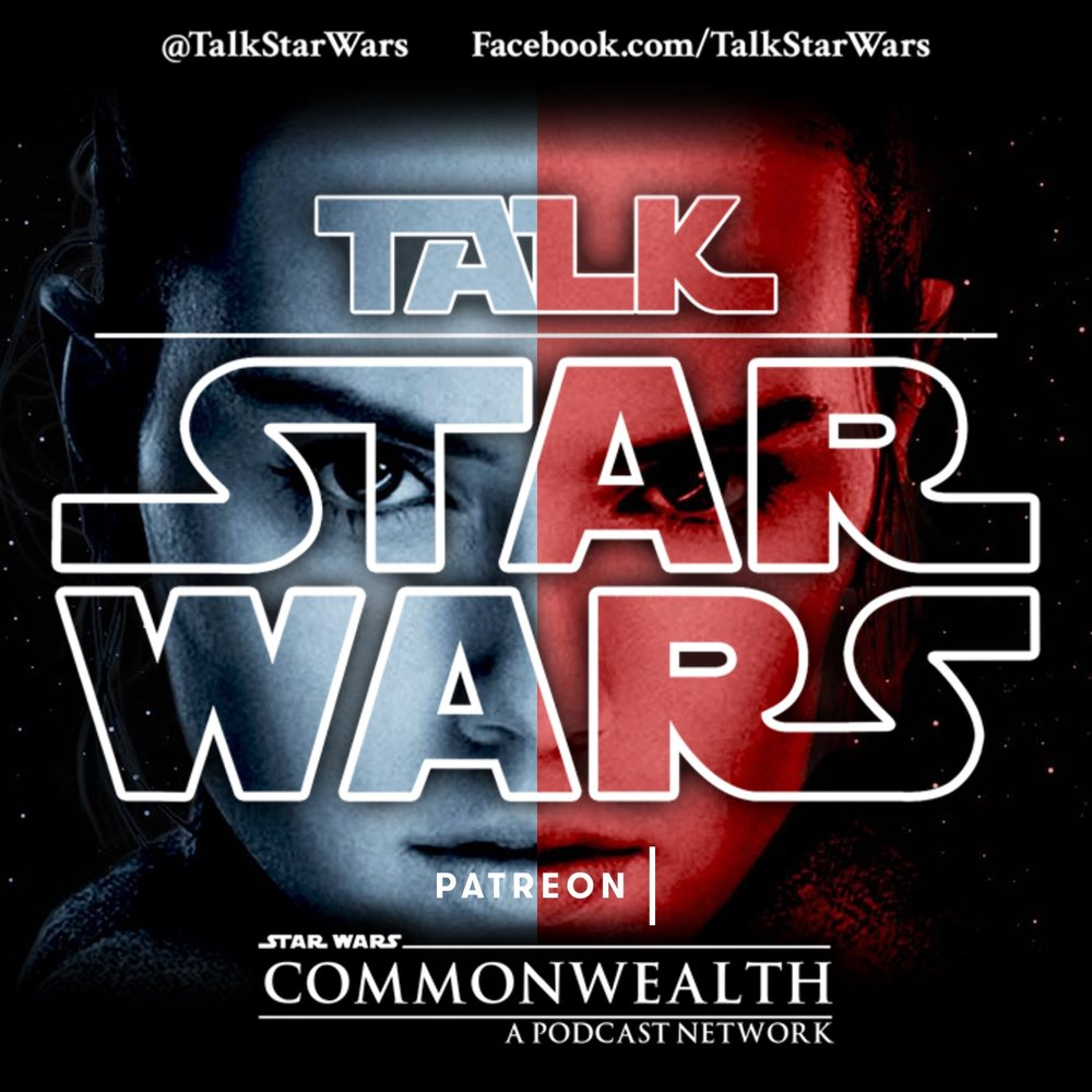 PodCast Art  Talk Star Wars  Ep98.jpg