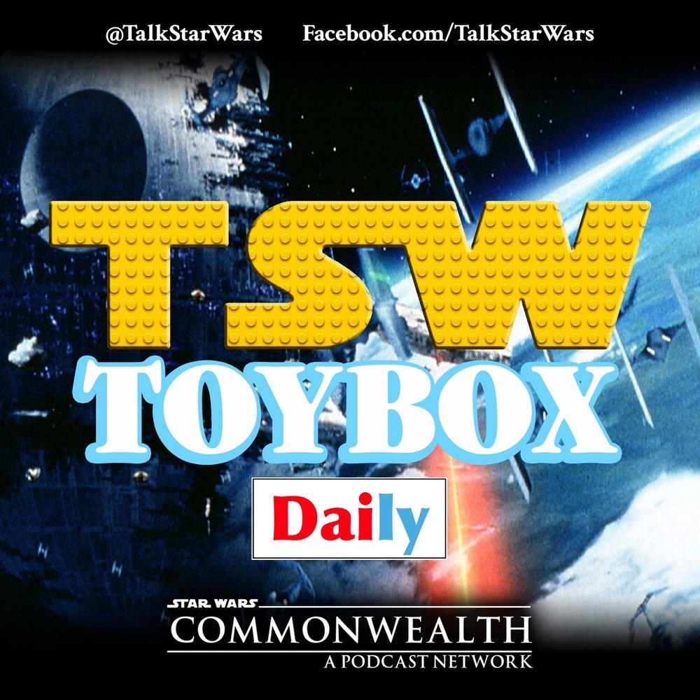 tsw toybox 27:10:2037.jpg