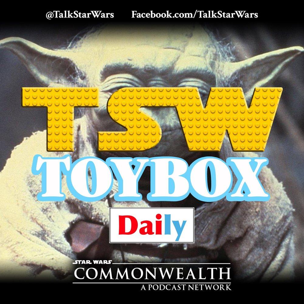 tsw toybox 27:10:2049.jpg