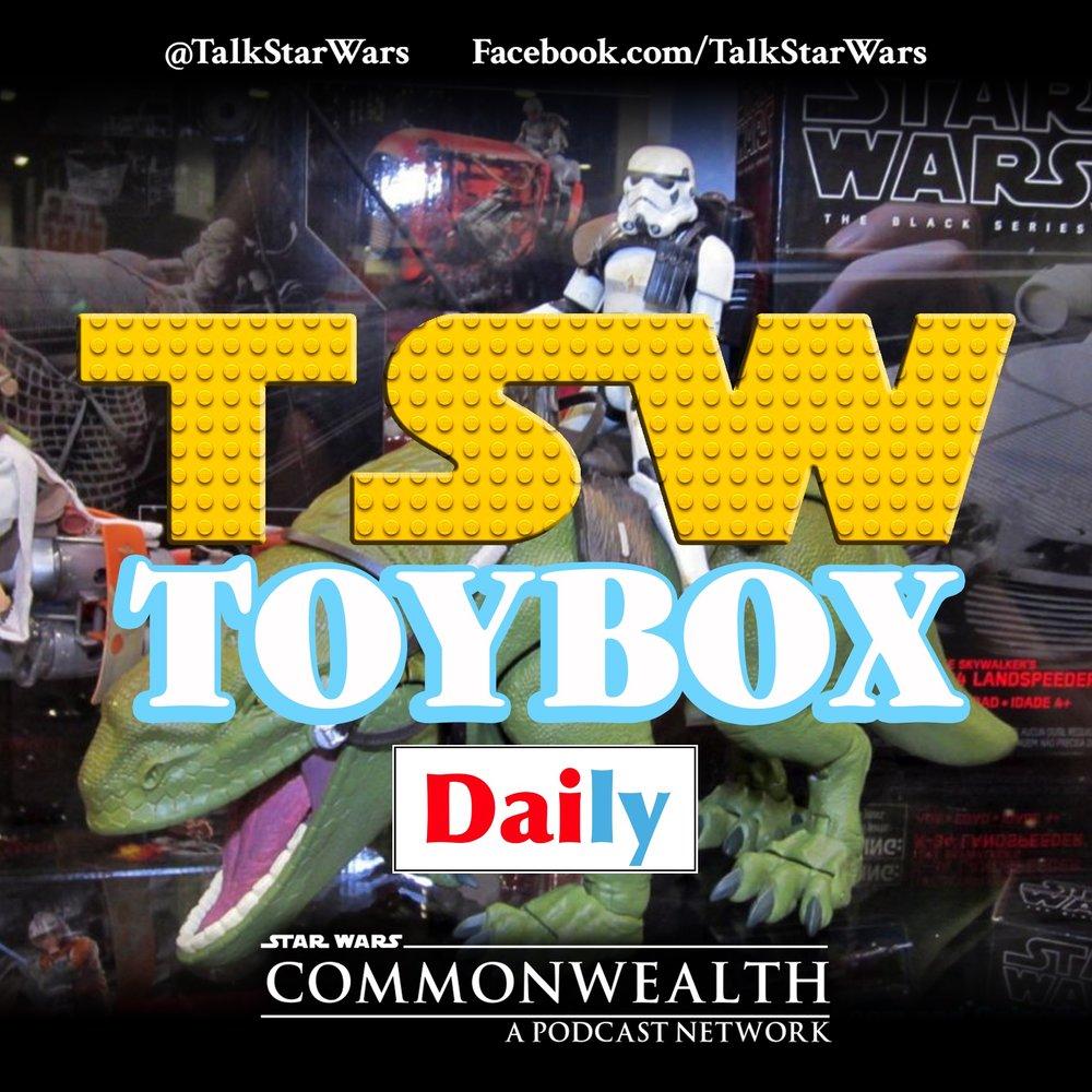 tsw toybox 27:10:2050.jpg