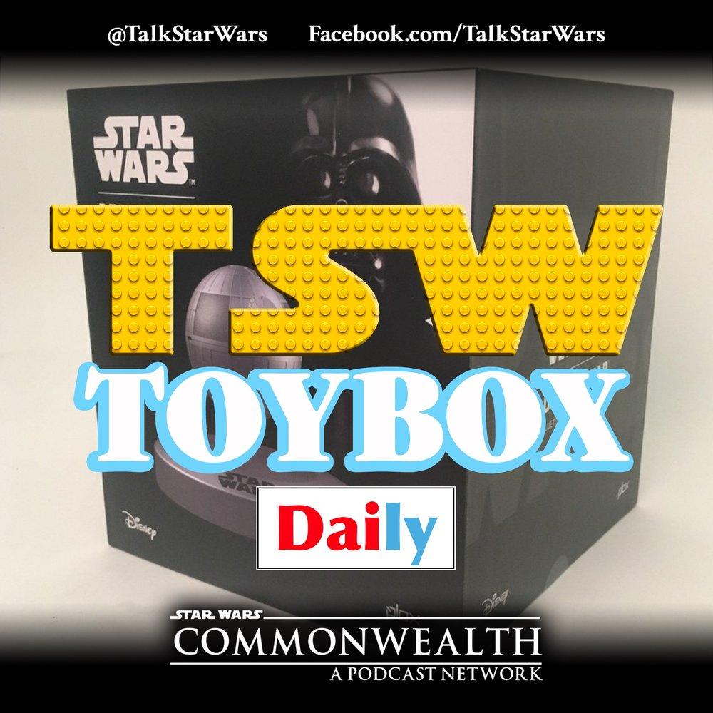 tsw toybox 27:10:2052.jpg
