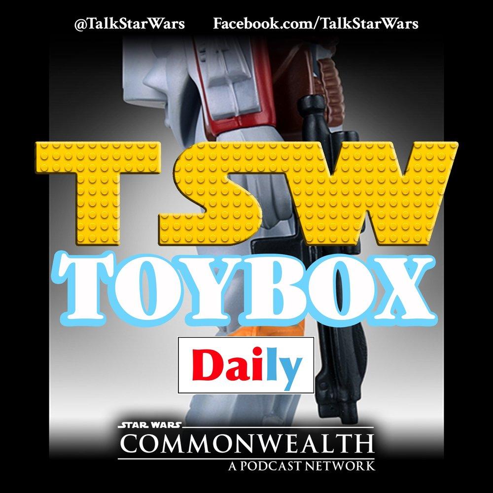 tsw toybox 27:10:2053.jpg