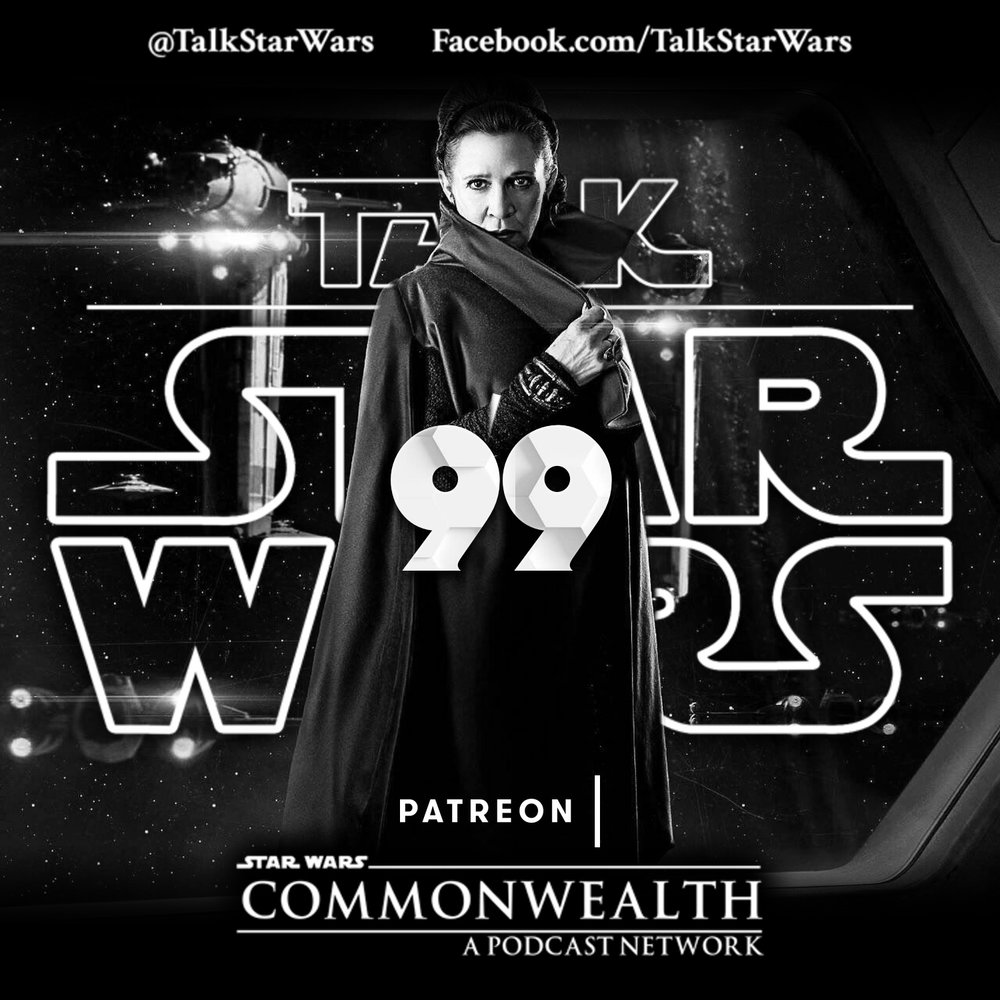 PodCast Art  Talk Star Wars Ep99.jpg