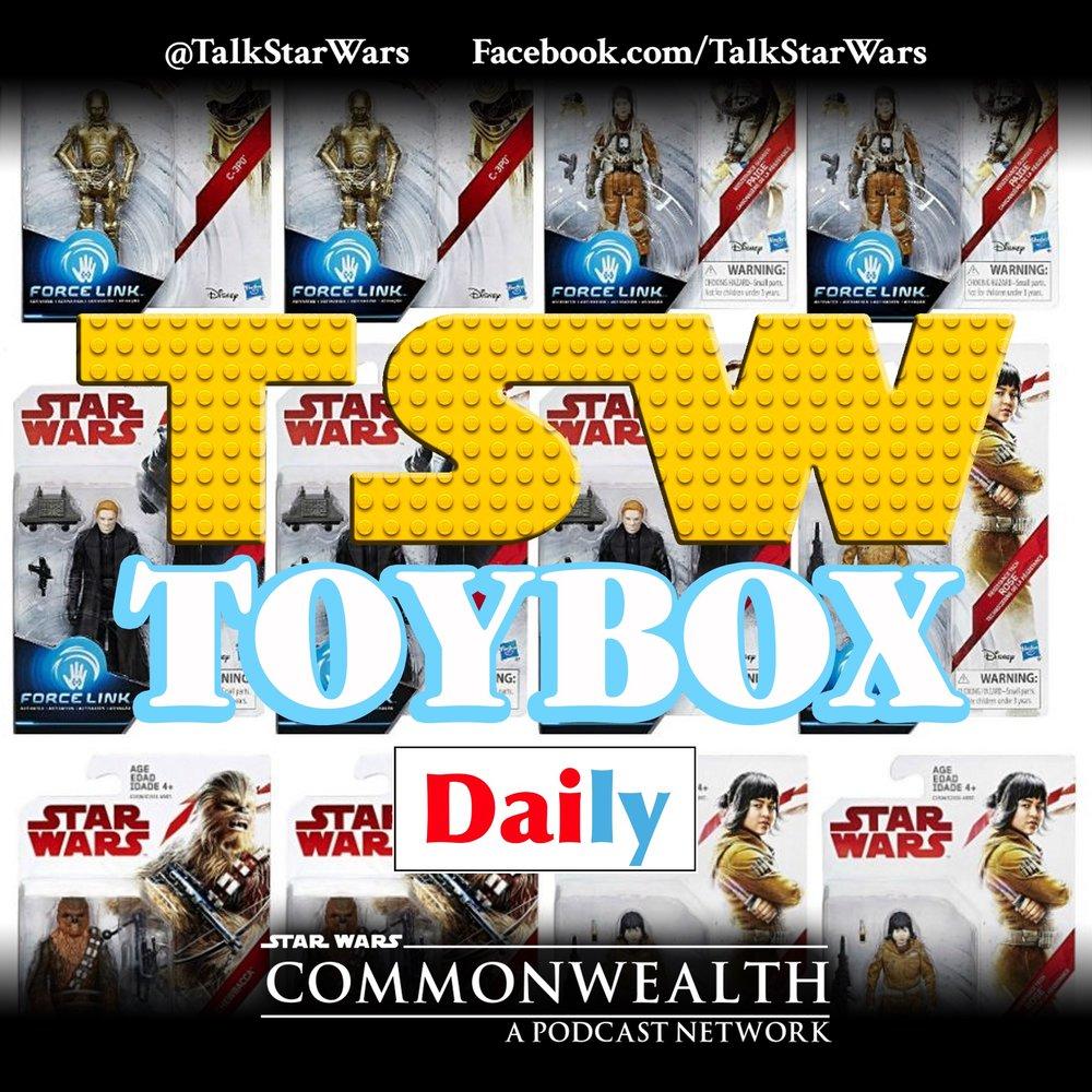 tsw toybox 27:10:2054.jpg