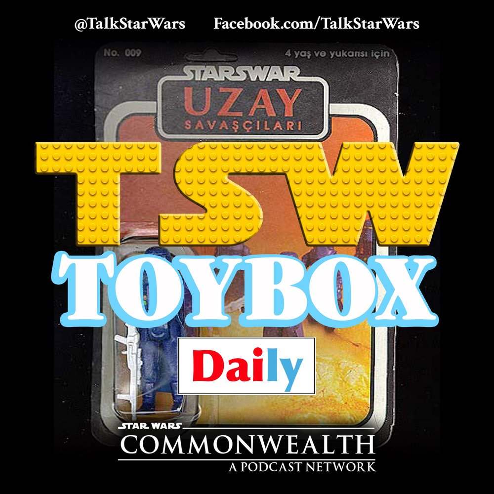 tsw toybox 27:10:2051.jpg