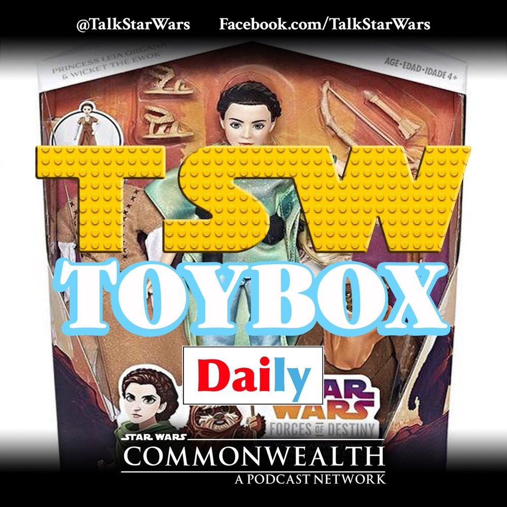 tsw toybox 27:10:2057.jpg