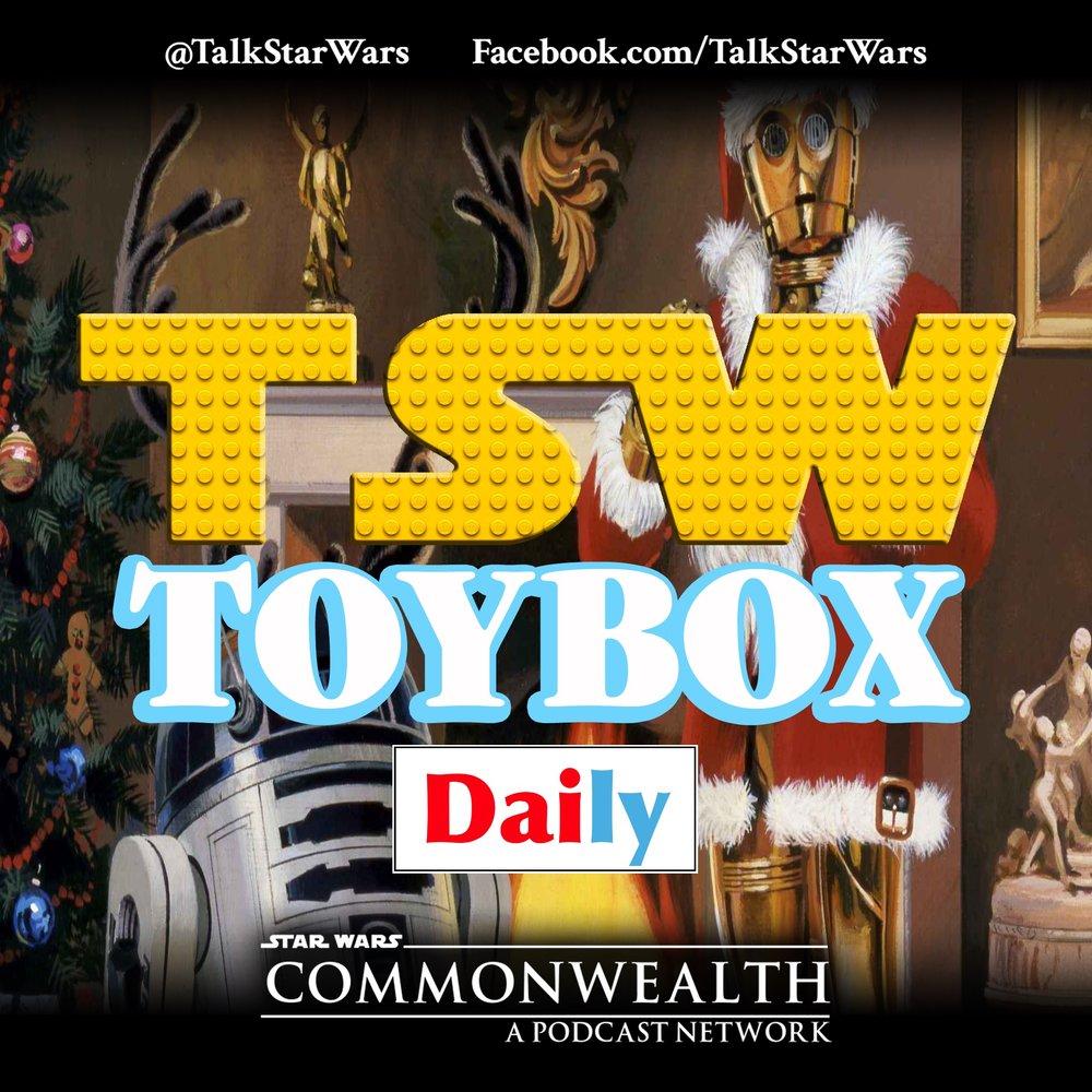 tsw toybox 27:10:2059.jpg