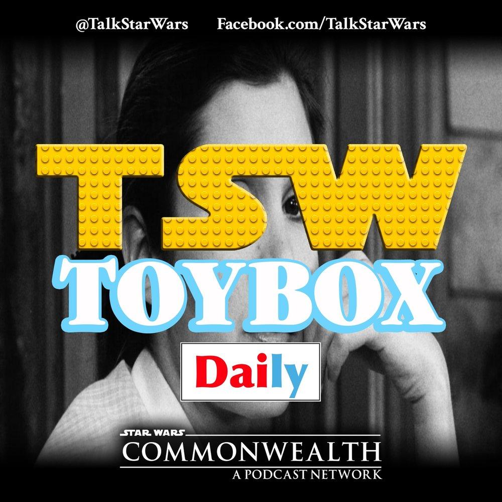 tsw toybox 27:10:2062.jpg