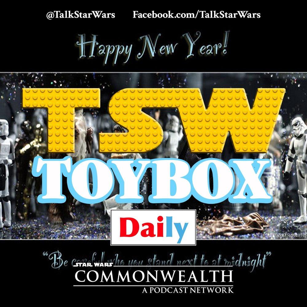 tsw toybox 27:10:2060.jpg