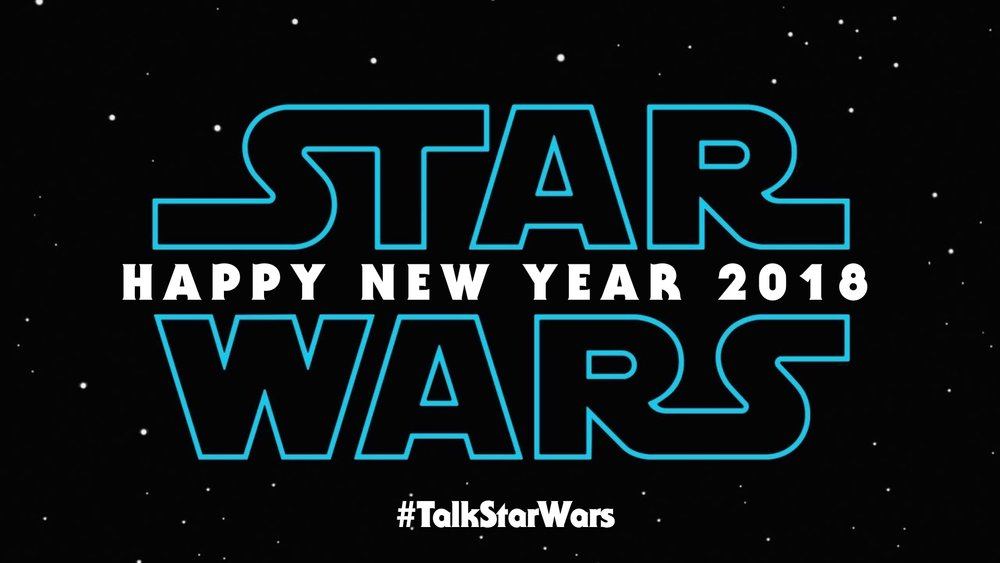 Talk Star Wars Post Header 2018.jpg