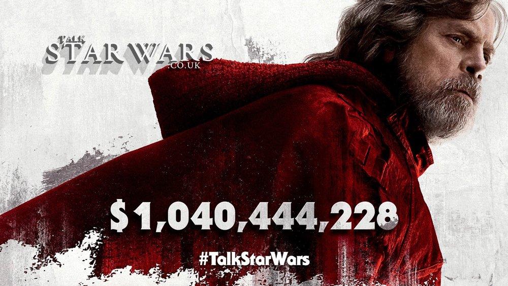 The Last Jedi Box Office.jpg