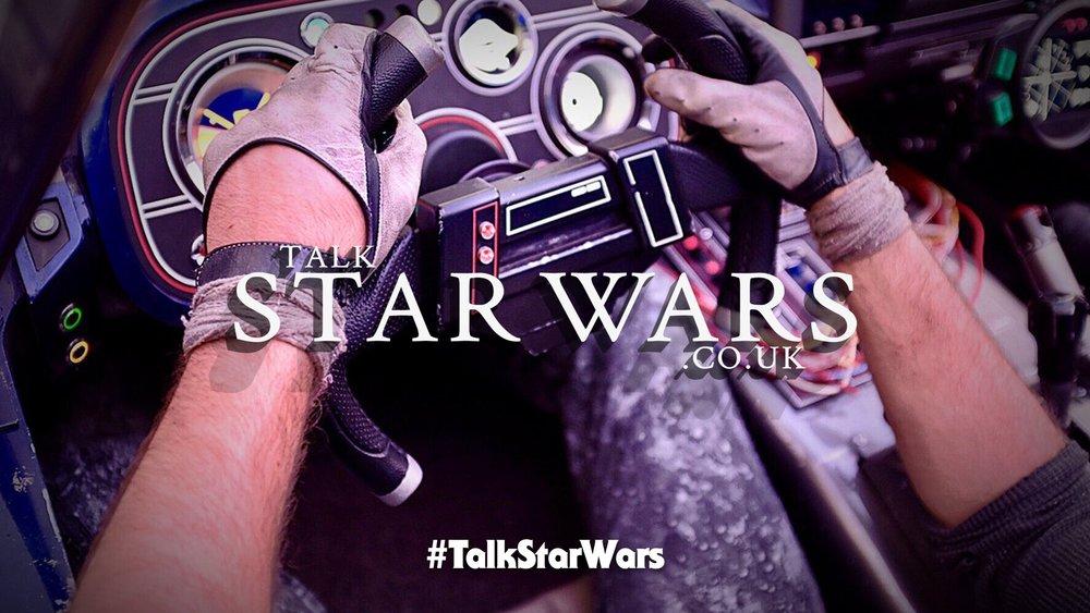 Talk Star Wars Post Header Solo.jpg