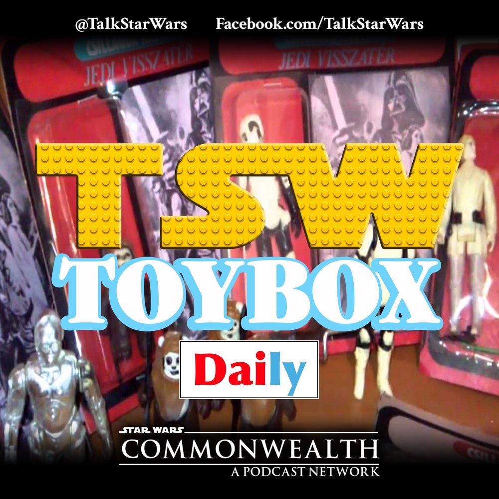 tsw toybox 27:10:2066.jpg