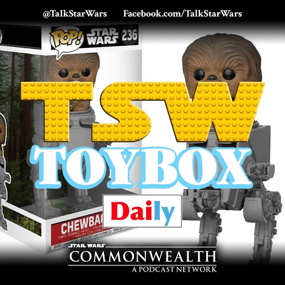 tsw toybox 27:10:2068.jpg