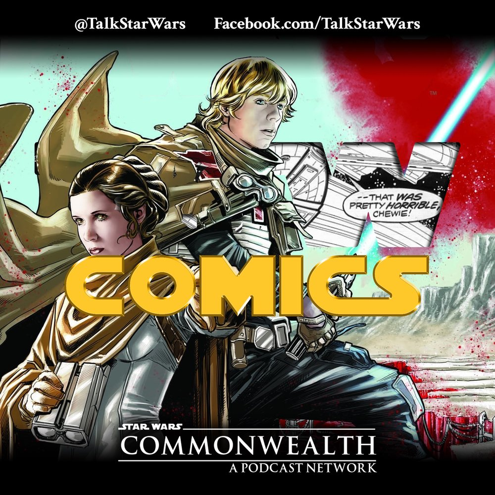 TSW Comics Issue 9 Storms of Crait.jpg