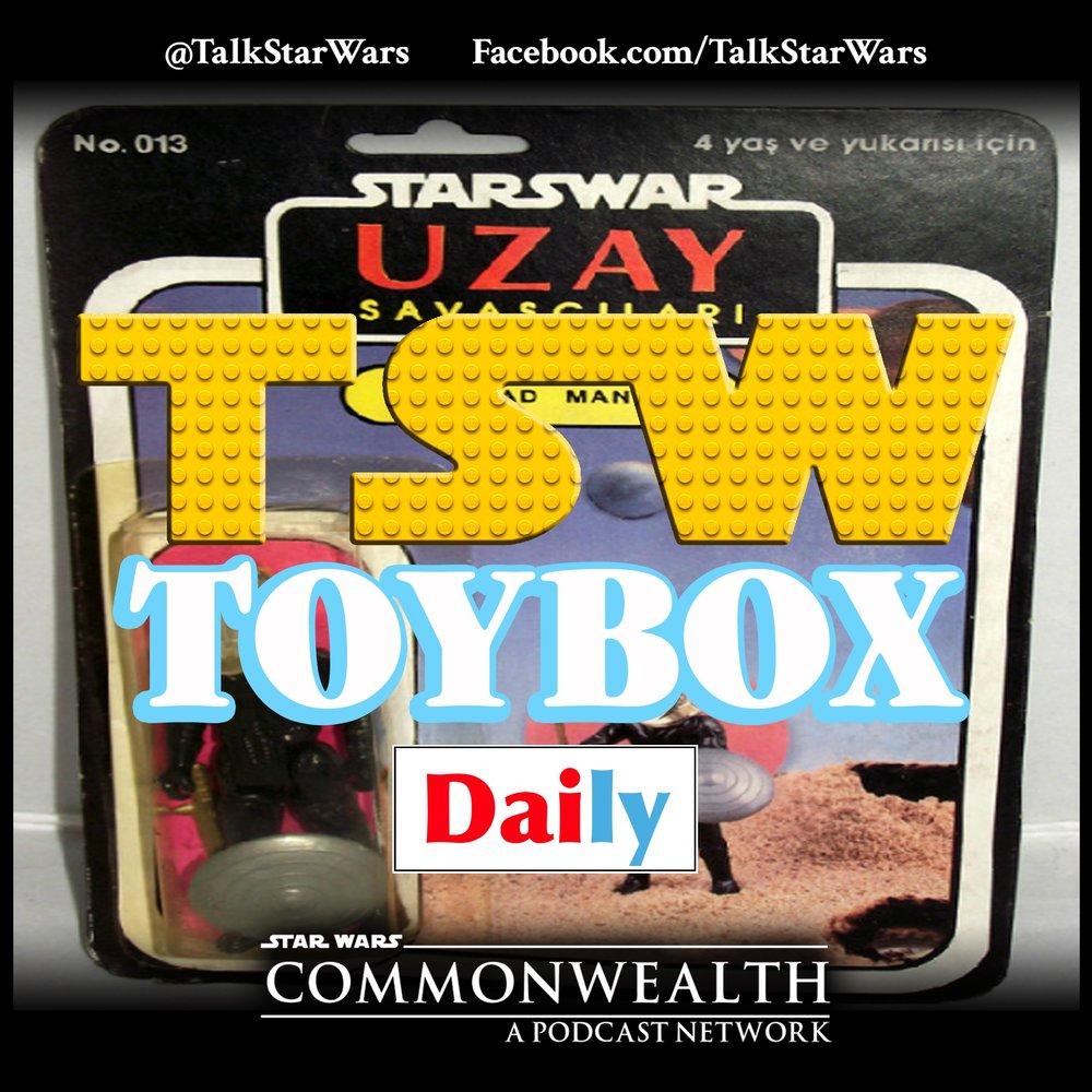 tsw toybox 27:10:2074.jpg