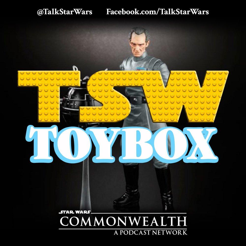 tsw toybox 27:10:2075.jpg